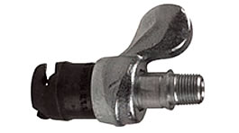 PIN TYPE COUPLER