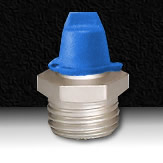 GREASE FITTING CAP