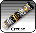 Grease Cartridges for Grease Guns