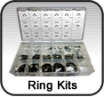 Retaining Ring Kit