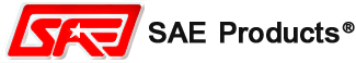 SAE Products