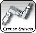 Grease Swivels