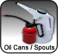 Oil Cans / Spouts