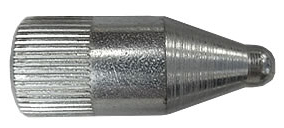 Standard Flush Fitting Nozzle