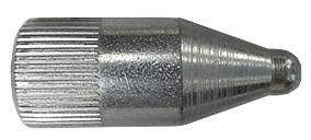 Standard Flush Fitting Nozzle