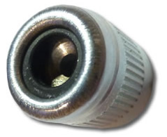 Ball-Type Coupler