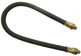 20 Inch Heavy Duty Grease Gun Hose